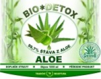 _vyr_28stava-z-aloe-99-7-1000-ml-1