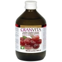 cranvita-stava-z-brusinek