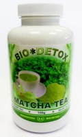 matcha-tea-premium-100g-1.jpg.big