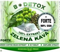 zelena-kava-forte-6000-chrom-2-x-120-tablet-60-tab-0.jpg.big
